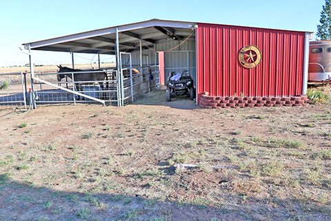 Horse Property In Prescott Arizona Realty Expressions